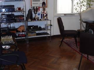 Foto - Appartamento via San Francesco D'Assisi, Duomo - Aquileia, Udine