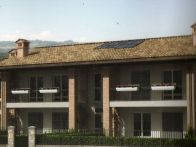 Foto - Villa viale Michelangelo, Savignano sul Panaro