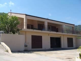 Foto - Villa Contrada Ogliastrillo SS 113, Cefalu'