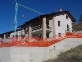 Foto - Villa unifamiliare, nuova, 350 mq, Baldissero d'Alba