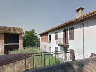 Foto - Rustico / Casale 160 mq, Castagnole Delle Lanze