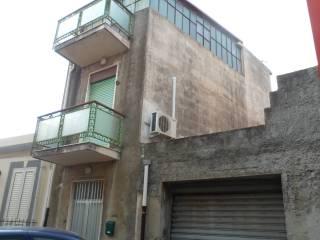 Foto - Casa indipendente 215 mq, da ristrutturare, Messina