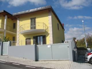 Foto - Villa via di Sotto, Colli Madonna, Pescara