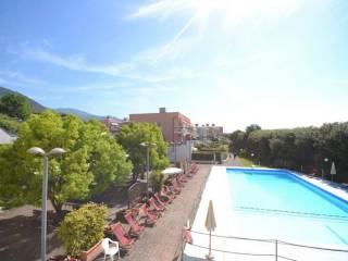 Foto - Appartamento via Caproni, Terralba, Arenzano
