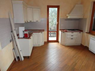 Foto - Villa, ottimo stato, 110 mq, Molare