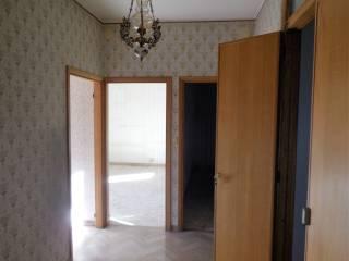 Foto - Appartamento Strada Septempedana 10, Fiuminata