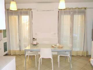 Foto - Villetta a schiera 5 locali, nuova, Vicopisano