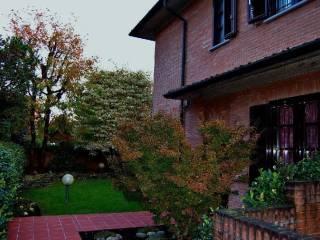 Foto - Villa via Podgora, Vedano Al Lambro