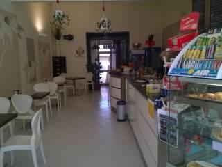 Attività / Licenza Vendita Pisa 21 - Tirrenia - Calambrone