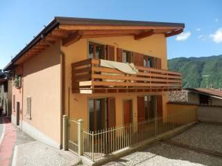 Foto - Villa via Vittorio Veneto 29, Songavazzo