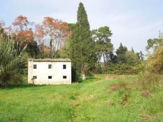 Foto - Rustico / Casale Europa, Bivio San Giuseppe, Colli Del Tronto