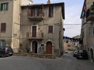 Foto - Appartamento via Canale 14, Tolfa