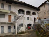Foto - Casa indipendente piazza Vittorio Emanuele 3,...