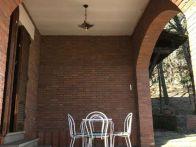 Foto - Casa indipendente 210 mq, ottimo stato, Anghiari