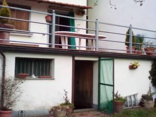 Foto - Villa Strada Vicinale Case Marchi Torre Luciana 4, Luciana, Vernio