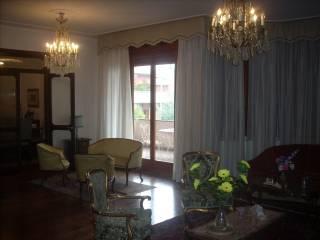 Foto - Appartamento via delle Campora, Senese, Firenze