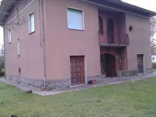 Foto - Villa via del Campo della Fiera, Anghiari