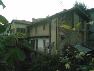 Foto - Casa indipendente via Convento di San Francesco 26-86, Pinerolo