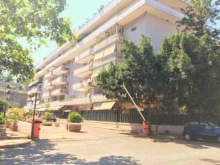 Foto - Appartamento via Corradini, Arenella, Palermo