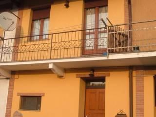 Foto - Trilocale via Torino, Cantone, Nerviano