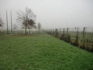 Foto - Terreno agricolo in Vendita a Merate