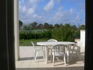 Foto - Villa, nuova, 120 mq, Otranto