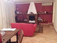 Foto - Villa via Loco Secco, Valderice