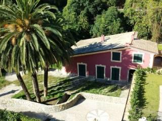 Foto - Villa viale la Torre, San Lorenzo Della Costa, Santa Margherita Ligure