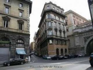 Immobile Vendita Roma  1 - Centro storico