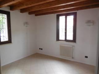 Foto - Palazzo / Stabile, ottimo stato, Piacenza