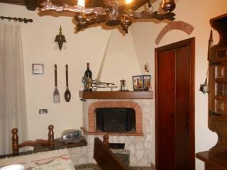 Foto - Quadrilocale via Maggiore, San Polo Dei Cavalieri