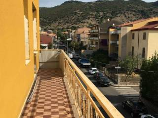 Photo - 4-room flat good condition, Bosa