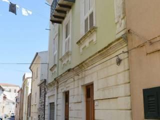 Foto - Casa indipendente via Roma, Villanova Monteleone