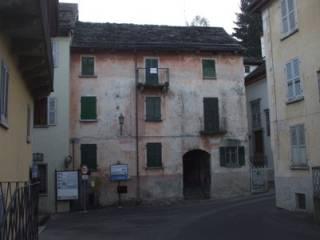 Foto - Palazzo / Stabile via Cioia Conti 7, Malesco