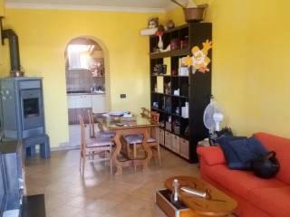 Foto - Villa via Tavine, Salo'