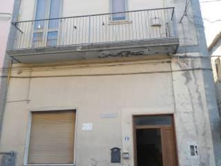 Foto - Villa, da ristrutturare, 190 mq, Avella