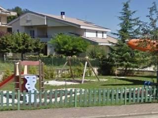 Foto - Villa, buono stato, 305 mq, Colledara