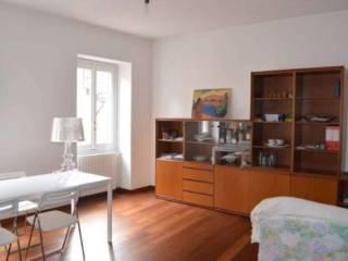 Foto - Palazzo / Stabile via XXIV Maggio 10, Seregno