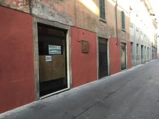 Immobile Affitto Borgomanero