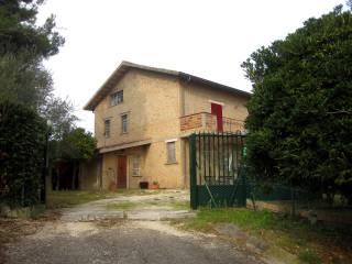 Foto - Villa via Santa Lucia 85, Santa Teresa, Spoltore