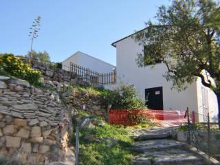 Foto - Casa indipendente via salita, Chiessi, Marciana