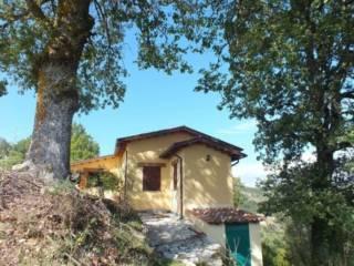 Foto - Rustico / Casale, ottimo stato, 140 mq, Montenero Sabino