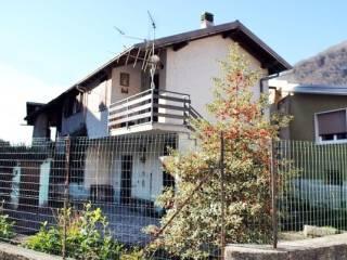 Foto - Casa indipendente via Bragascia 3, Osigo, Valbrona