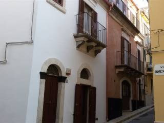 Foto - Casa indipendente 190 mq, Ragusa