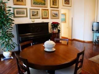 Foto - Appartamento ottimo stato, primo piano, Capodimonte, Ancona