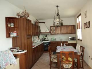 Foto - Villetta a schiera 4 locali, ottimo stato, San Benedetto Po