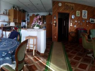 Foto - Villa via Vauda 158, Coassolo Torinese