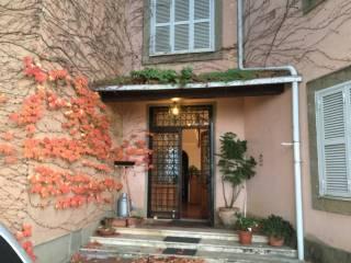Foto - Villa, buono stato, 620 mq, Frascati