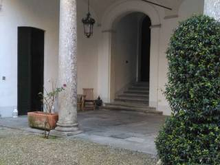 Foto - Palazzo / Stabile, ottimo stato, Besozzo