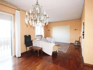 Foto - Appartamento corso GIULIO CESARE 317, Rebaudengo, Torino